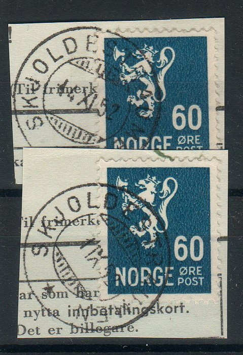 http://www.norstamps.com/content/images/stamps/149000/149773.jpg
