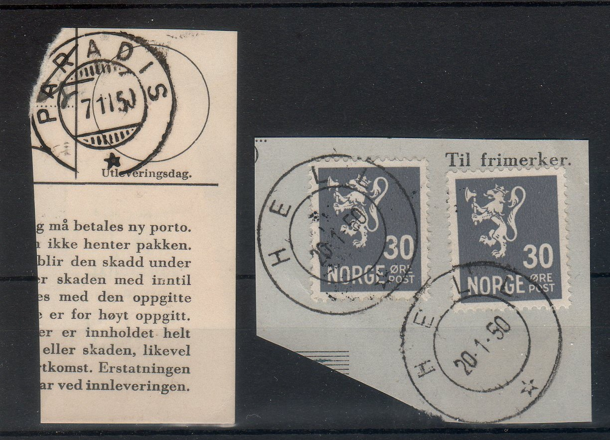 http://www.norstamps.com/content/images/stamps/149000/149803.jpg