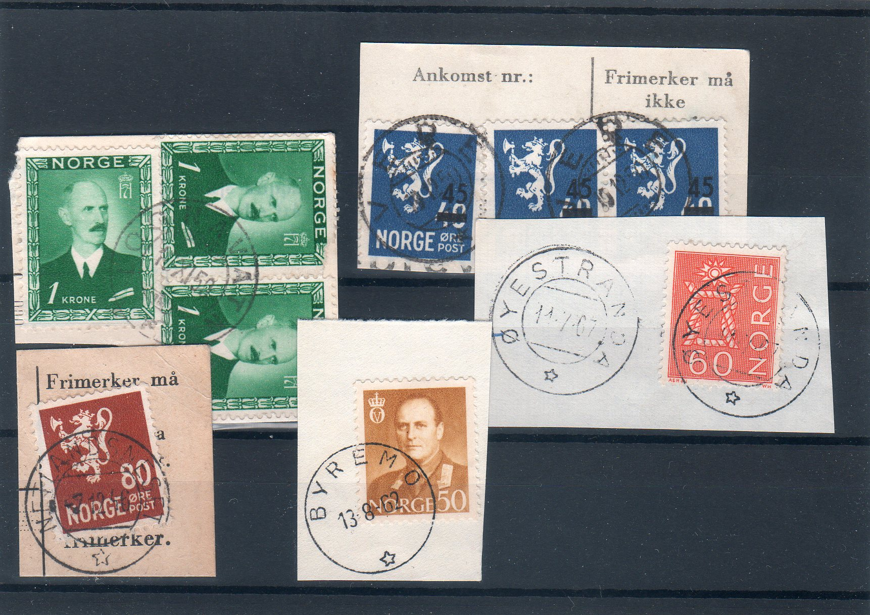 http://www.norstamps.com/content/images/stamps/149000/149814.jpg