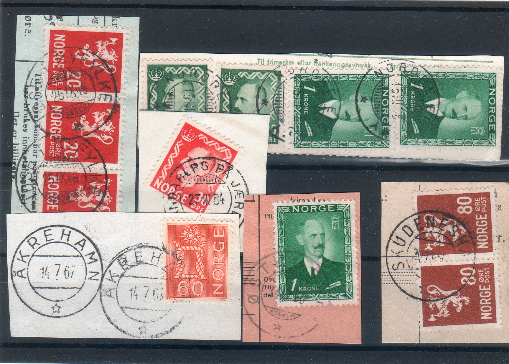 http://www.norstamps.com/content/images/stamps/149000/149821.jpg