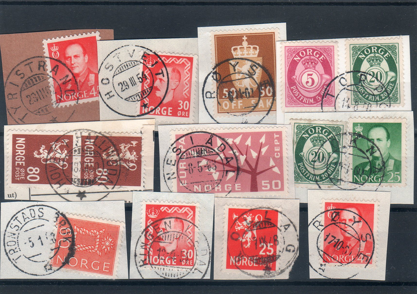 http://www.norstamps.com/content/images/stamps/149000/149822.jpg