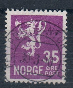 https://www.norstamps.com/content/images/stamps/149000/149978.jpg