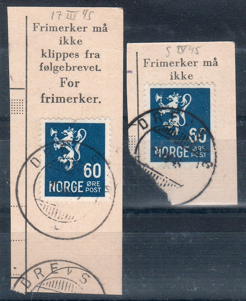 https://www.norstamps.com/content/images/stamps/150000/150003.jpg
