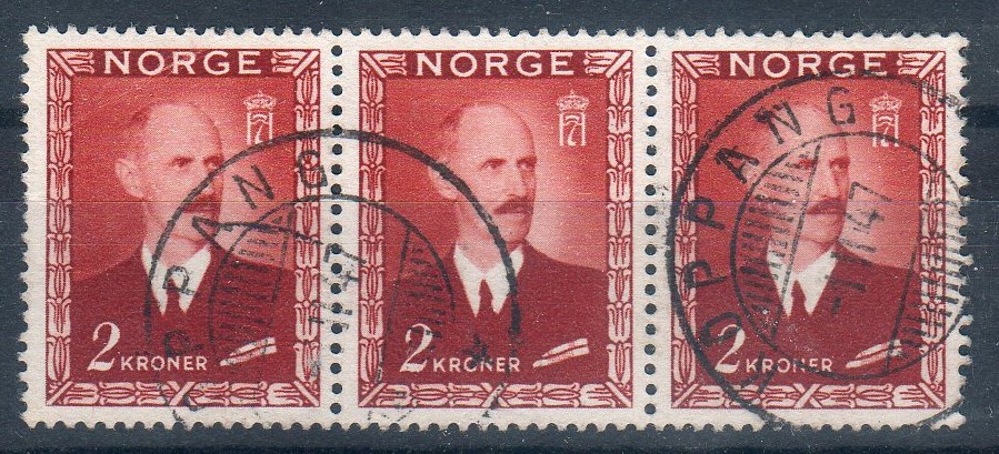 http://www.norstamps.com/content/images/stamps/150000/150023.jpg