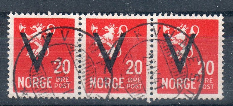 http://www.norstamps.com/content/images/stamps/150000/150024.jpg