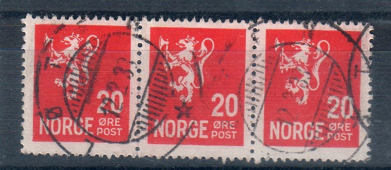 http://www.norstamps.com/content/images/stamps/150000/150034.jpg