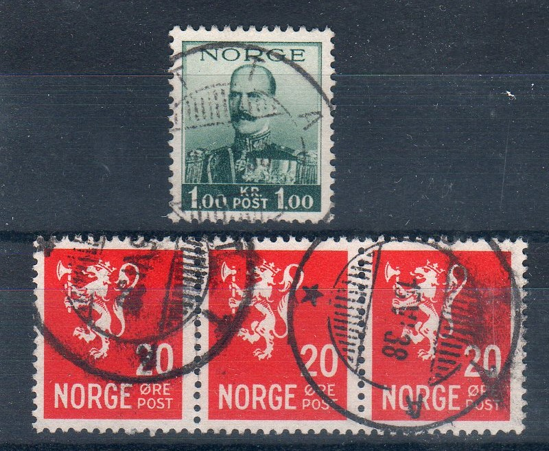https://www.norstamps.com/content/images/stamps/150000/150047.jpg