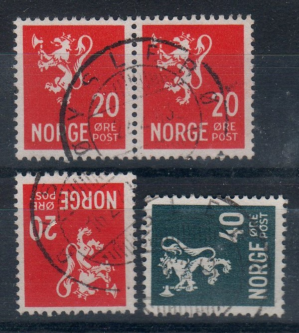 http://www.norstamps.com/content/images/stamps/150000/150054.jpg