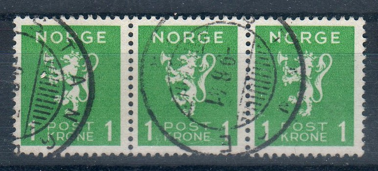 http://www.norstamps.com/content/images/stamps/150000/150061.jpg