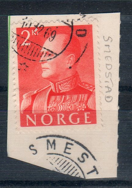 https://www.norstamps.com/content/images/stamps/150000/150063.jpg