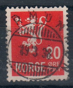 http://www.norstamps.com/content/images/stamps/150000/150066.jpg