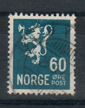 http://www.norstamps.com/content/images/stamps/150000/150072.jpg