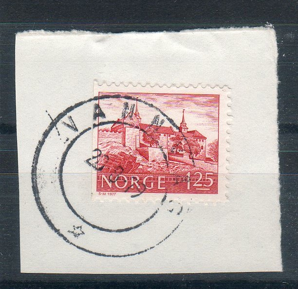 https://www.norstamps.com/content/images/stamps/150000/150076.jpg
