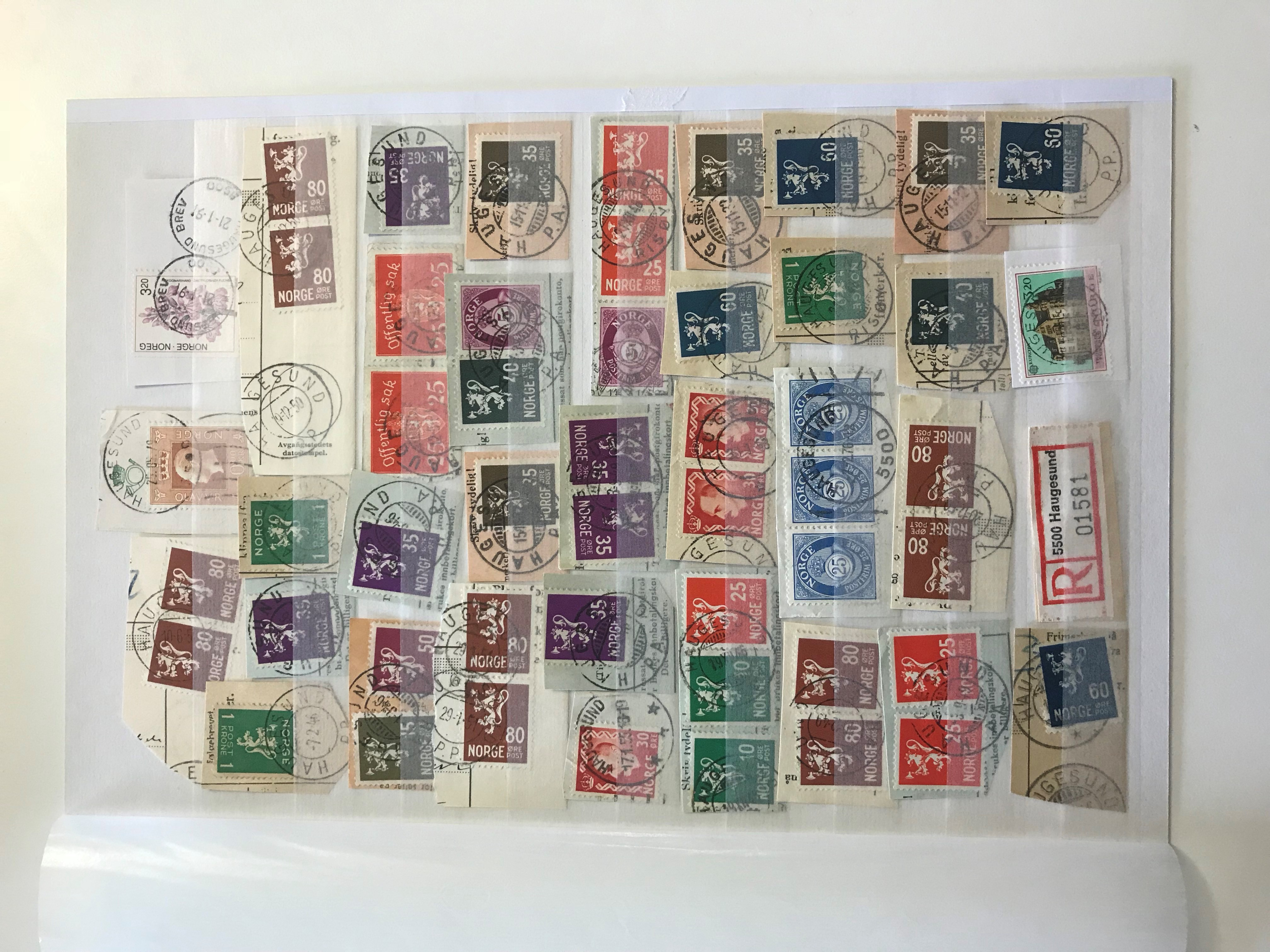 http://www.norstamps.com/content/images/stamps/150000/150093.jpg