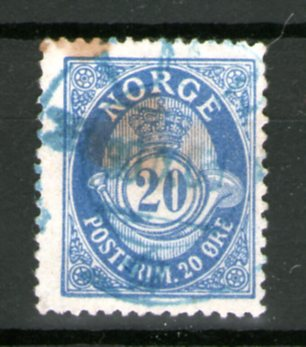 http://www.norstamps.com/content/images/stamps/150000/150116.jpg