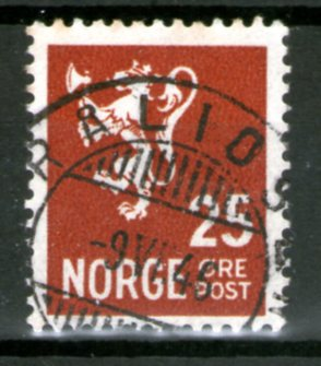https://www.norstamps.com/content/images/stamps/150000/150125.jpg
