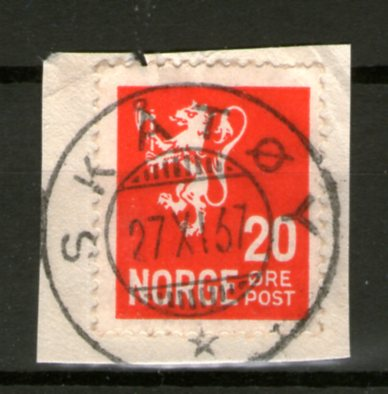http://www.norstamps.com/content/images/stamps/150000/150132.jpg