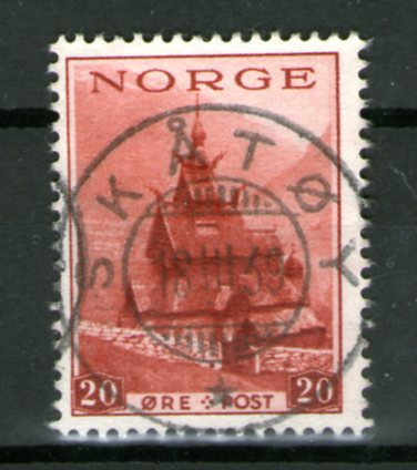 http://www.norstamps.com/content/images/stamps/150000/150133.jpg