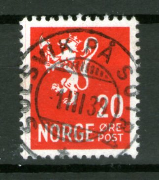 http://www.norstamps.com/content/images/stamps/150000/150134.jpg
