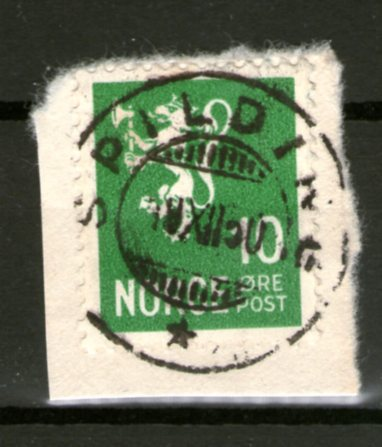 http://www.norstamps.com/content/images/stamps/150000/150135.jpg