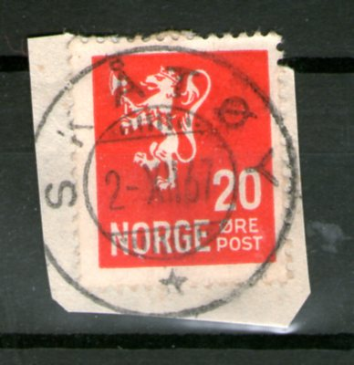 http://www.norstamps.com/content/images/stamps/150000/150154.jpg