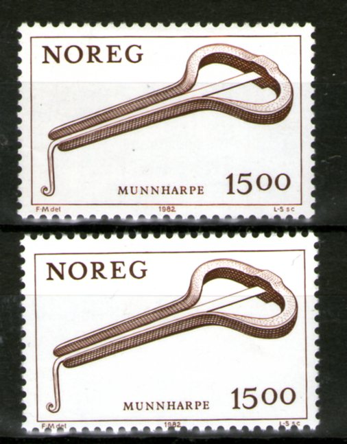 http://www.norstamps.com/content/images/stamps/150000/150270.jpg