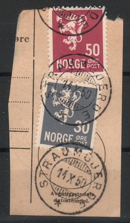 http://www.norstamps.com/content/images/stamps/150000/150460.jpg