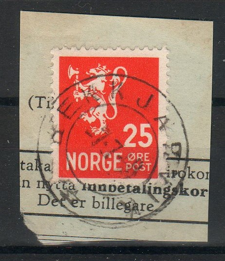 https://www.norstamps.com/content/images/stamps/150000/150478.jpg