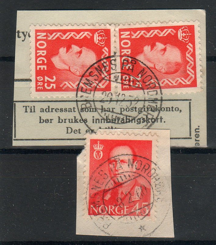http://www.norstamps.com/content/images/stamps/150000/150481.jpg