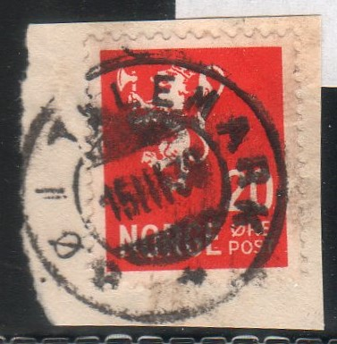 http://www.norstamps.com/content/images/stamps/150000/150504.jpg