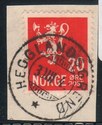 http://www.norstamps.com/content/images/stamps/150000/150513.jpg