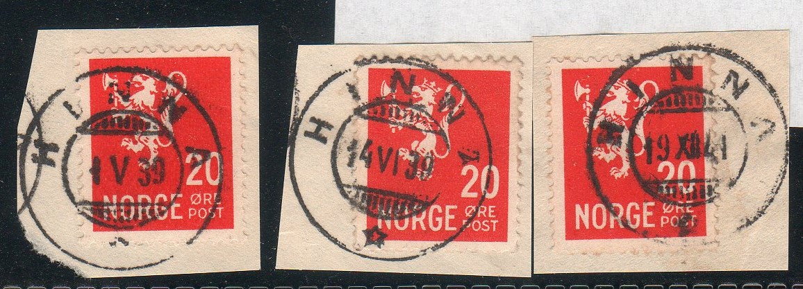 http://www.norstamps.com/content/images/stamps/150000/150515.jpg