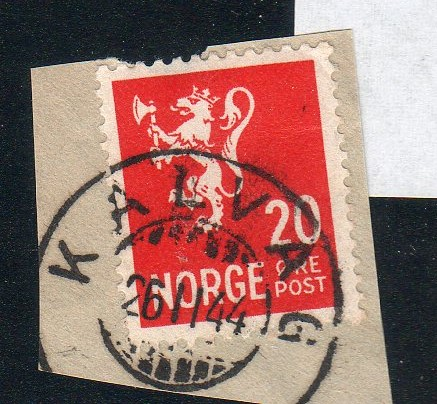 http://www.norstamps.com/content/images/stamps/150000/150520.jpg
