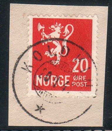 http://www.norstamps.com/content/images/stamps/150000/150521.jpg
