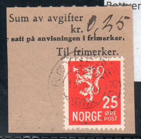 http://www.norstamps.com/content/images/stamps/150000/150537.jpg
