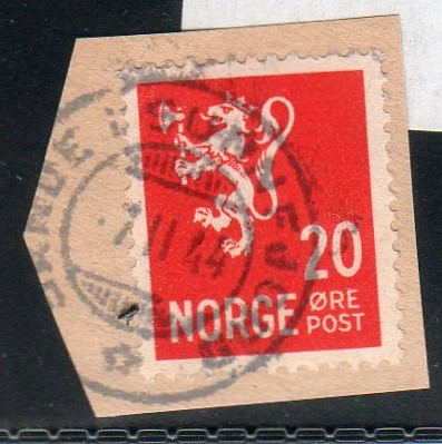 https://www.norstamps.com/content/images/stamps/150000/150538.jpg