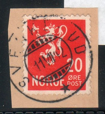 http://www.norstamps.com/content/images/stamps/150000/150545.jpg