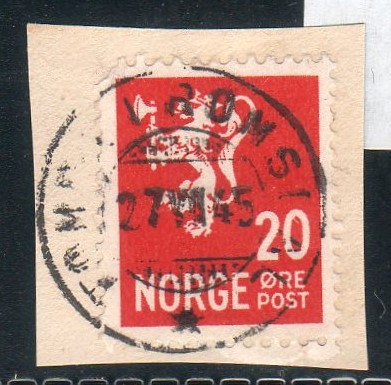 http://www.norstamps.com/content/images/stamps/150000/150547.jpg