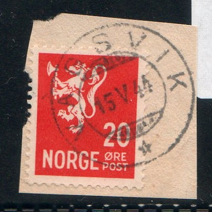 http://www.norstamps.com/content/images/stamps/150000/150548.jpg