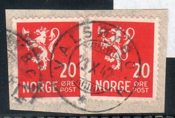 http://www.norstamps.com/content/images/stamps/150000/150549.jpg