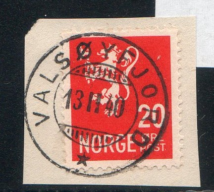 http://www.norstamps.com/content/images/stamps/150000/150550.jpg