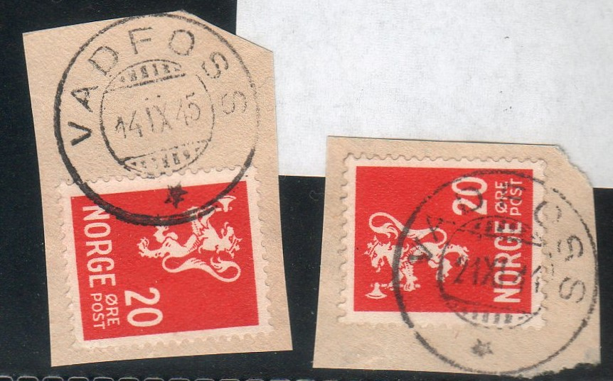 http://www.norstamps.com/content/images/stamps/150000/150551.jpg