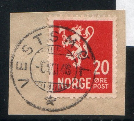 http://www.norstamps.com/content/images/stamps/150000/150552.jpg