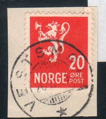 http://www.norstamps.com/content/images/stamps/150000/150553.jpg