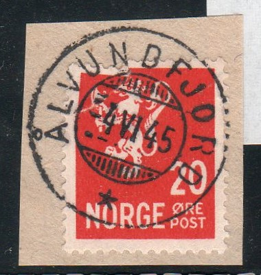 http://www.norstamps.com/content/images/stamps/150000/150555.jpg