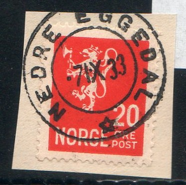 http://www.norstamps.com/content/images/stamps/150000/150564.jpg