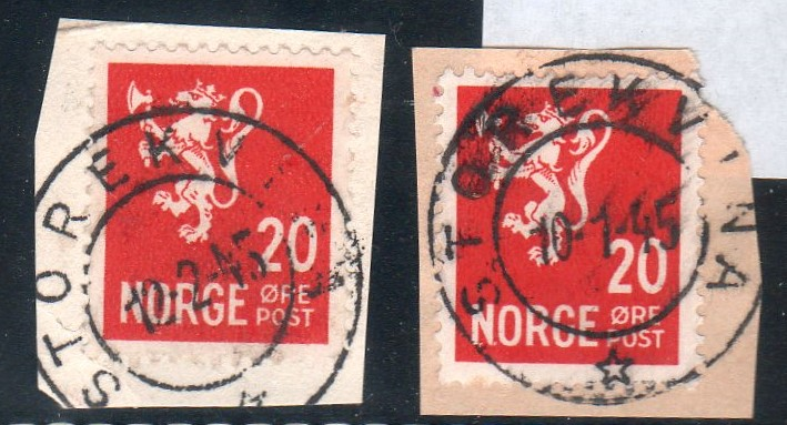 http://www.norstamps.com/content/images/stamps/150000/150565.jpg