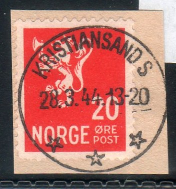 https://www.norstamps.com/content/images/stamps/150000/150567.jpg
