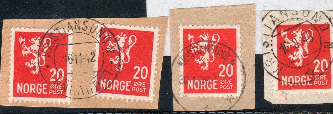 http://www.norstamps.com/content/images/stamps/150000/150569.jpg