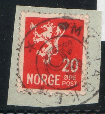 http://www.norstamps.com/content/images/stamps/150000/150572.jpg